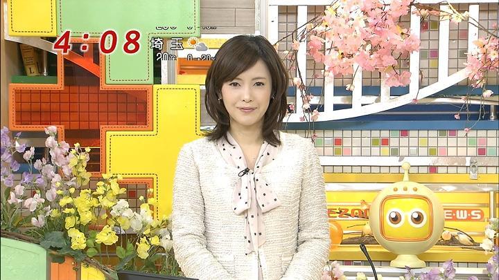 mika20110429_02.jpg