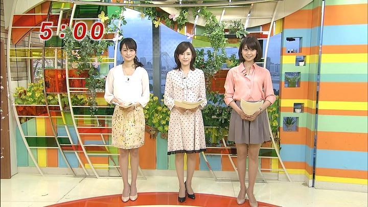 mika20110429_04.jpg