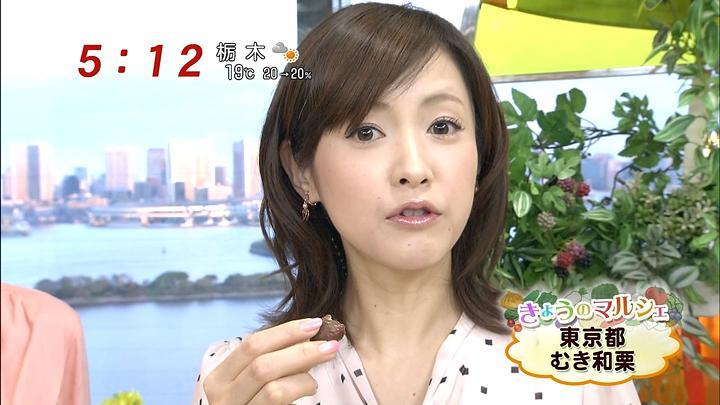 mika20110429_08.jpg
