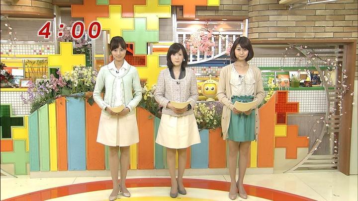mika20110503_01.jpg