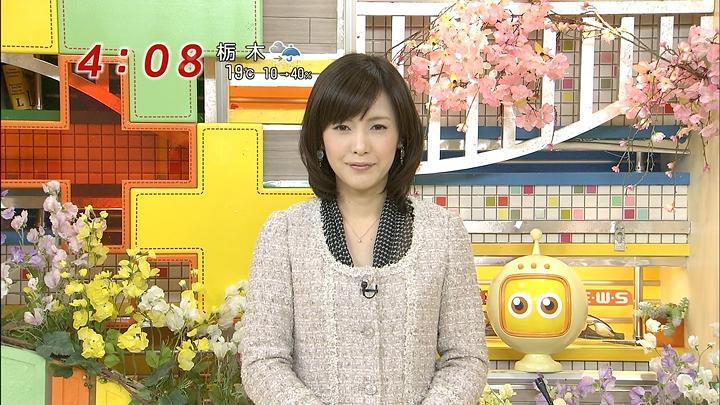 mika20110503_02.jpg