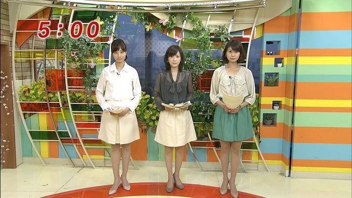 mika20110503_03.jpg