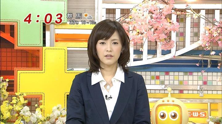 mika20110504_02.jpg