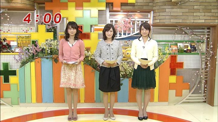 mika20110505_01.jpg