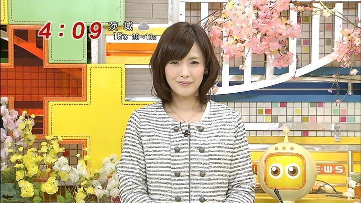 mika20110505_02.jpg