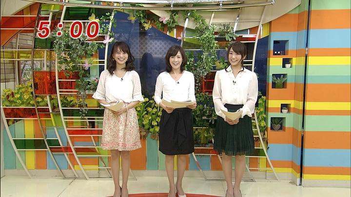 mika20110505_03.jpg
