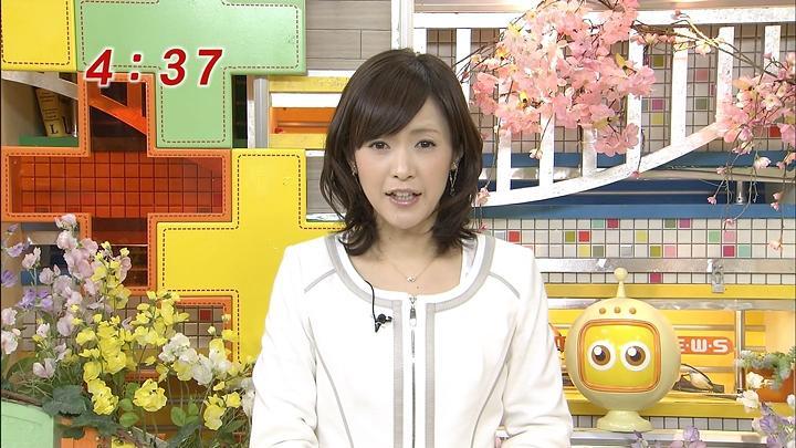 mika20110506_02.jpg