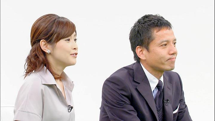 mika20110507_01.jpg