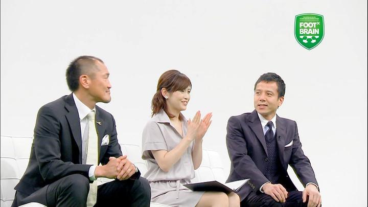 mika20110507_03.jpg