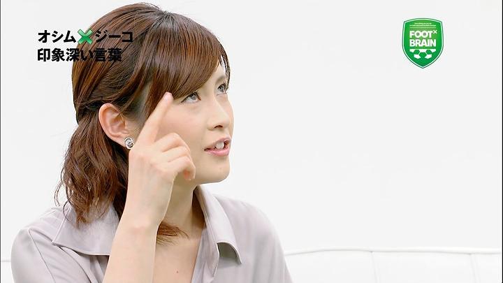 mika20110507_04.jpg