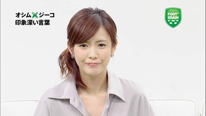 mika20110507_06.jpg