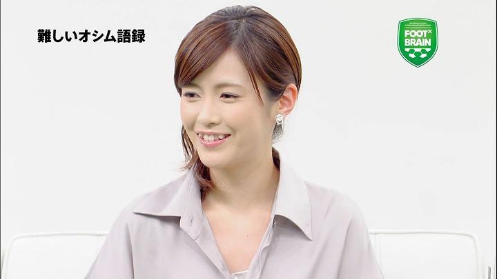 mika20110507_08.jpg
