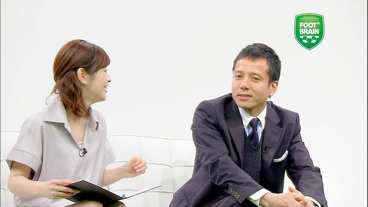 mika20110507_13.jpg