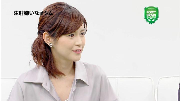 mika20110507_14.jpg