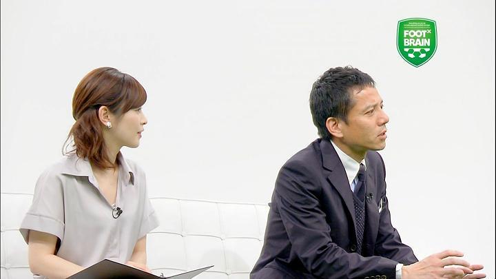 mika20110507_15.jpg