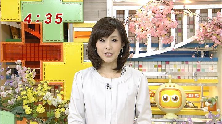 mika20110509_02.jpg