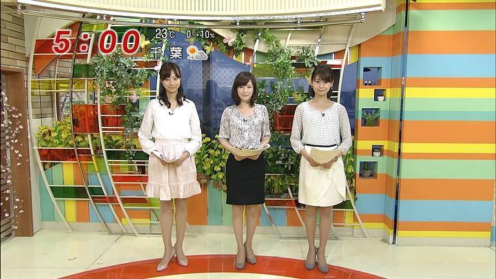 mika20110509_04.jpg