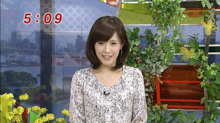 mika20110509_05.jpg