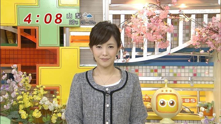 mika20110510_02.jpg