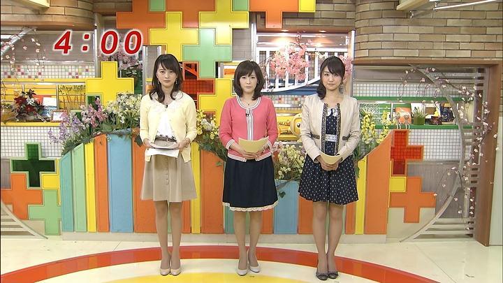 mika20110513_01.jpg