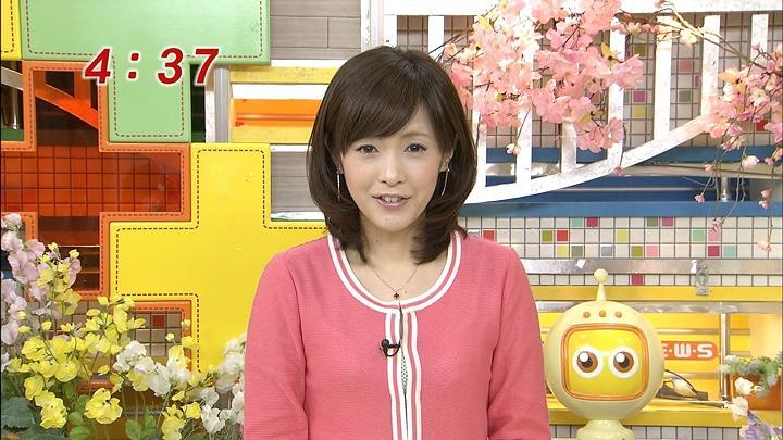 mika20110513_02.jpg