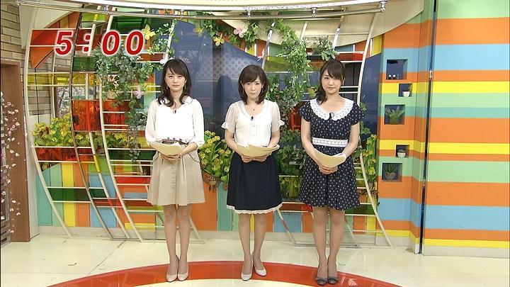 mika20110513_03.jpg