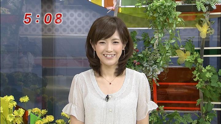 mika20110513_04.jpg