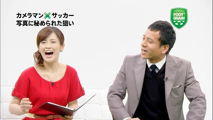 mika20110514_03.jpg