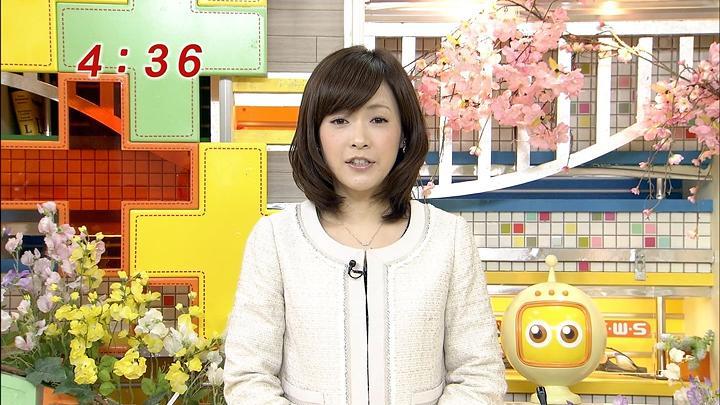 mika20110519_02.jpg