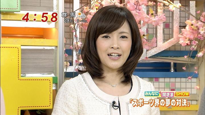 mika20110519_03.jpg
