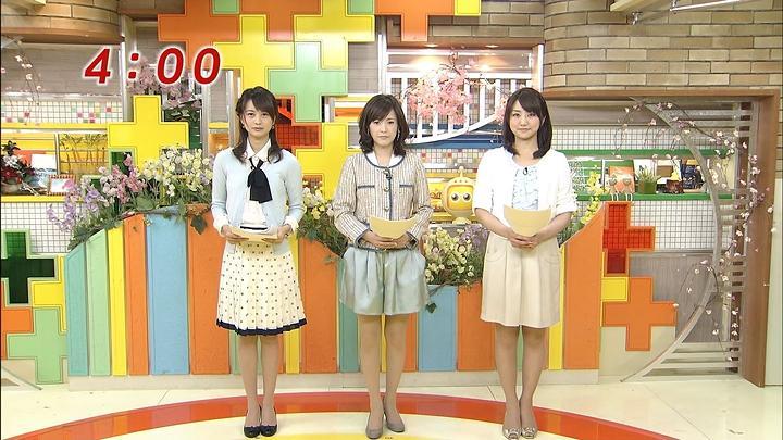 mika20110520_01.jpg