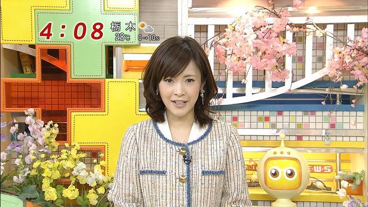 mika20110520_02.jpg