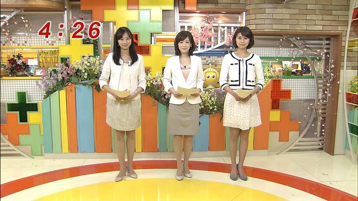 mika20110525_01.jpg