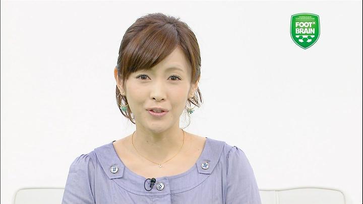 mika20110528_01.jpg