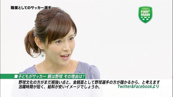 mika20110528_02.jpg