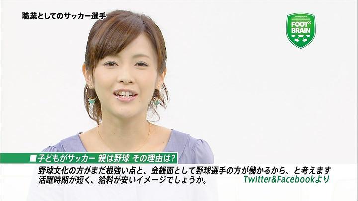 mika20110528_03.jpg