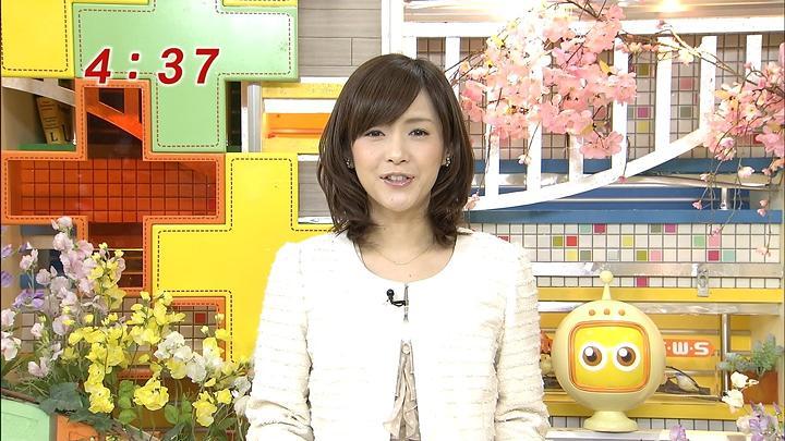 mika20110531_02.jpg