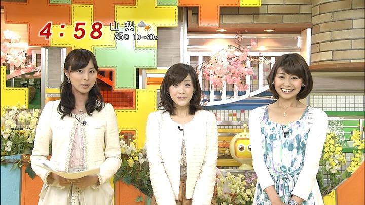 mika20110531_03.jpg