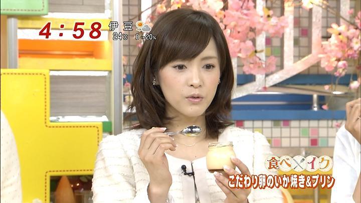 mika20110531_04.jpg