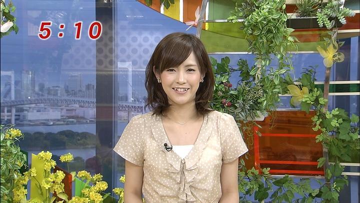 mika20110531_15.jpg