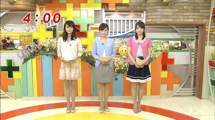 mika20110602_01.jpg