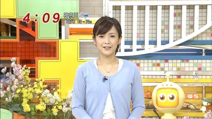 mika20110602_02.jpg
