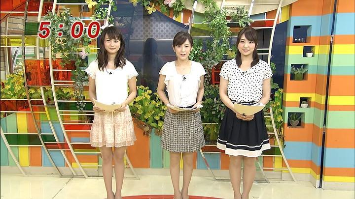 mika20110602_03.jpg