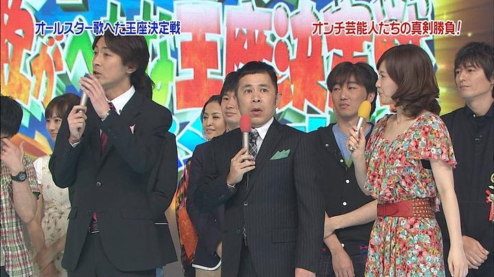 mika20110604_03.jpg