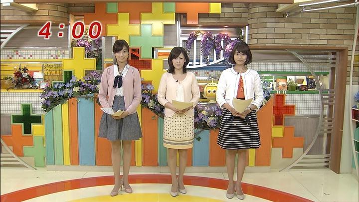 mika20110608_01.jpg