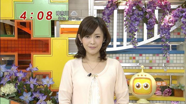 mika20110608_02.jpg