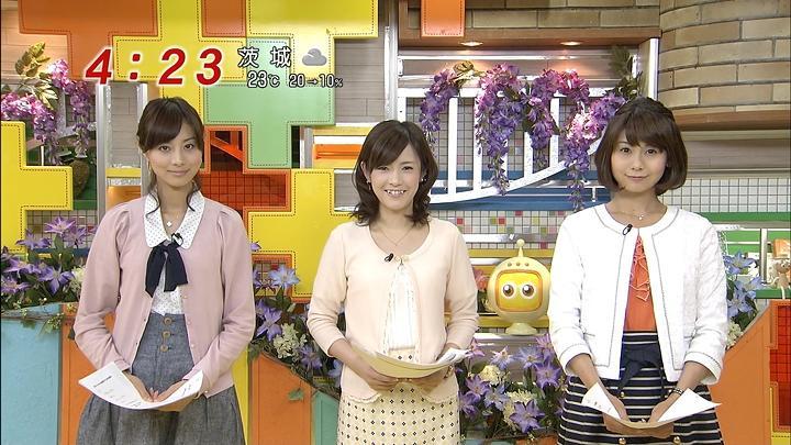 mika20110608_03.jpg