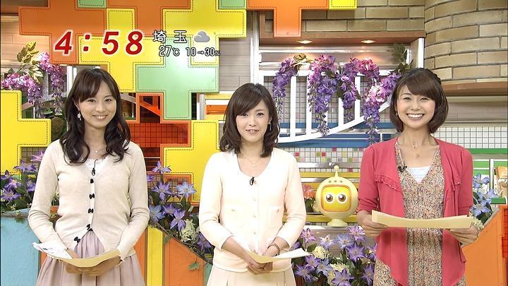 mika20110614_03.jpg