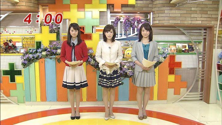 mika20110617_01.jpg