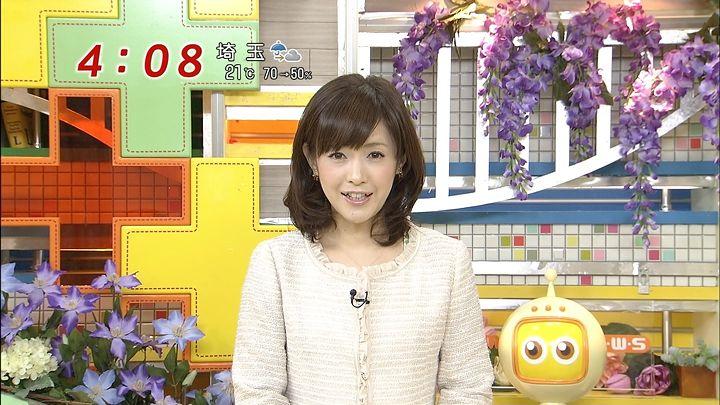 mika20110617_02.jpg